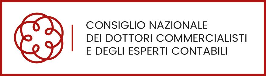 Rossi Silvagni